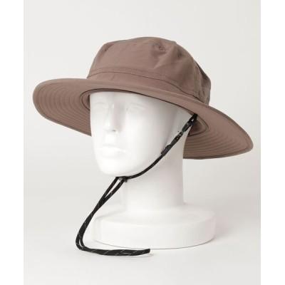 SHIPS / SHIPS: SHELTECH(R) バケットハット MEN 帽子 > ハット