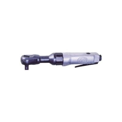 空研 1/2インチエラチェットレンチ(12.7mm角)  『KR183』
