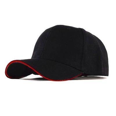 ユニセックス EMF 放射線 防護 野球帽 RFID シールド 電磁 帽子 LXH 男性 メンズ 帽子 キャップ
