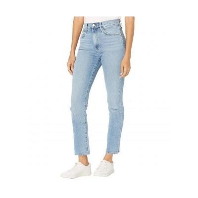 Joe's Jeans ジョーズジーンズ レディース 女性用 ファッション ジーンズ デニム Luna Ankle in Taurus - Taurus