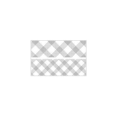 デリーター デリータースクリーン 8個セット SE-1308 No. 111308