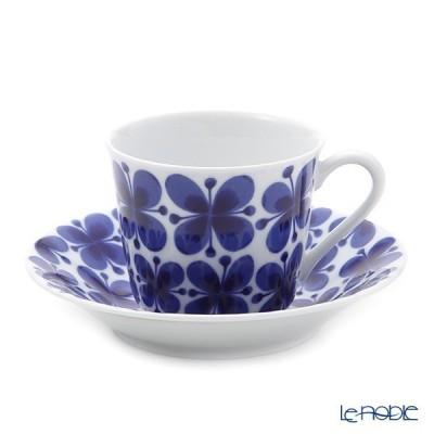 ロールストランド MON AMIE モナミ コーヒーカップ&ソーサー 140ml 210263/264 北欧