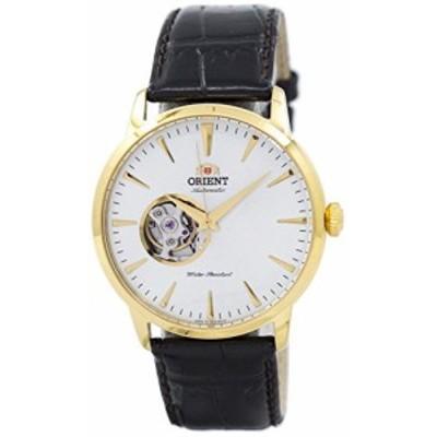 [オリエント]ORIENT 腕時計 ESTEEM II AUTOMATIC オートマチック オープン (中古品)