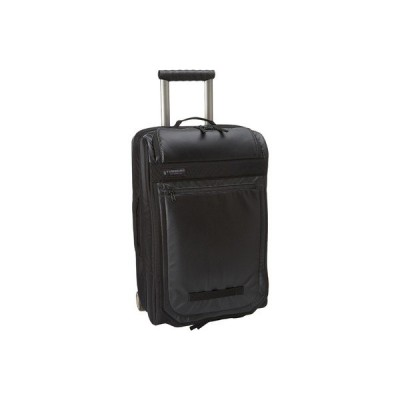 ティムブックツー ボストンバッグ バッグ メンズ Co-Pilot - Medium Black