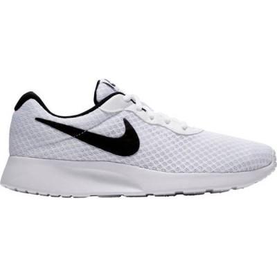 ナイキ レディース スニーカー シューズ Nike Women's Tanjun Shoes