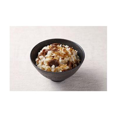 <浅草今半(総菜)/アサクサイマハン> しょうが香る牛肉まぜご飯の素【三越伊勢丹/公式】