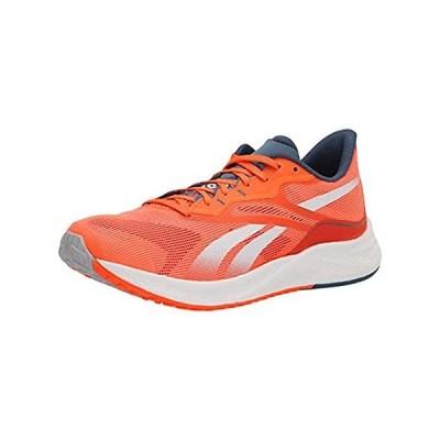 Reebok Men's Floatride Energy 3.0 Running Shoe 好評販売中