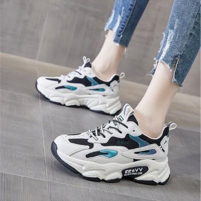 スニーカー コンフォートシューズ シューズ レディース 運動靴 スポーツ カジュアルシューズ 歩きやすい 靴 レディース靴 カジュアル おしゃれ