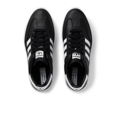 EG6768 adidas SLEEK SUPER 72 W BLK/WHT 599827-0001