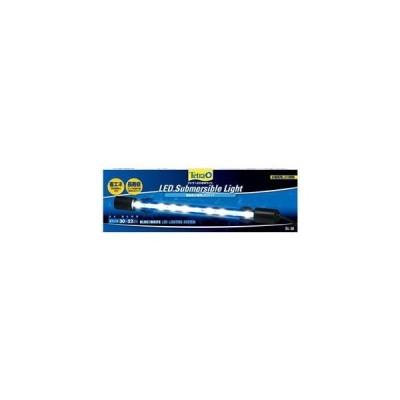 ds-1280179 スペクトラム ブランズ ジャパン テトラ LED水中ライト SL-30【ペット用品】【水槽用品】 (ds1280179)