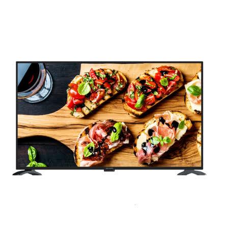 (美安嚴選)SHARP夏普 42吋Full HD 智慧聯網電視 2T-C42BE1T(不含裝)