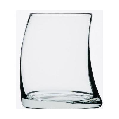 アメリカ製 タンブラー コップ ブラヴューラ 2211 12個入 カクテル ソフトドリンク ガラス 業務用 lb-1718(500円/1個)