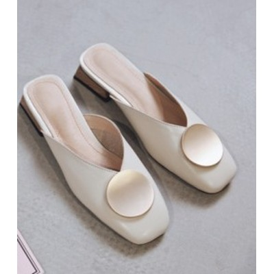 サンダル レディース サンダル レディース ローヒール ローヒール サンダル サンダル スリッパ スリッパ レディース 履きやすい 靴 履き