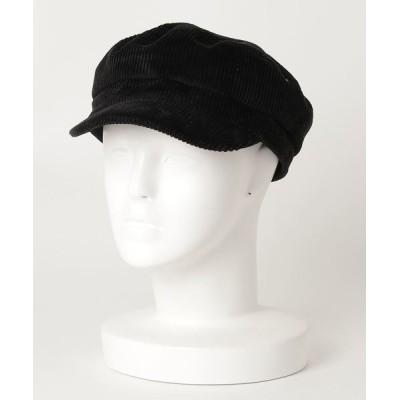 ZOZOUSED / キャスケット WOMEN 帽子 > キャスケット