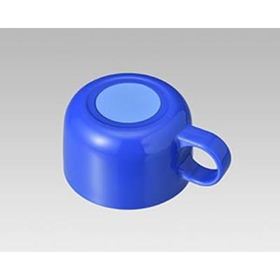 【定形外郵便対応可能】 Tigar 部品コード:MBP1190 タイガー魔法瓶 ステンレスボトル コップ