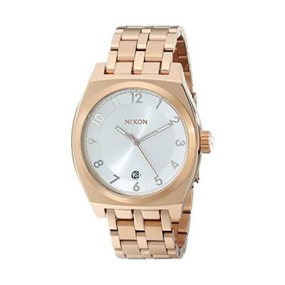 腕時計 ニクソン アメリカ A3251044 Nixon Unisex A3251044 Monopoly Watch