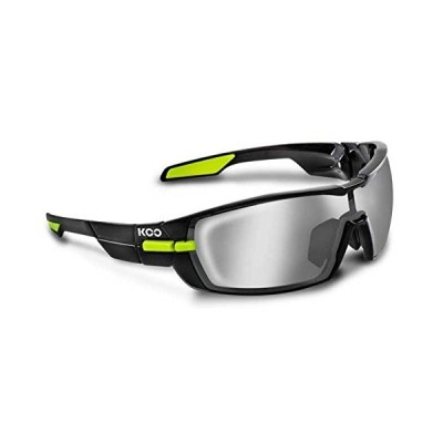 KASK(カスク) OPEN BLK/LIME S BLK/LIME S