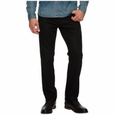 アドリアーノゴールドシュミッド ジーンズ・デニム Graduate Tailored Leg Denim in Deep Pitch Deep Pitch