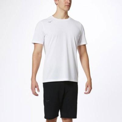 Tシャツ(メンズ) MIZUNO ミズノ トレーニングウエア ミズノトレーニング(メンズ) Tシャツ (32MA0023)