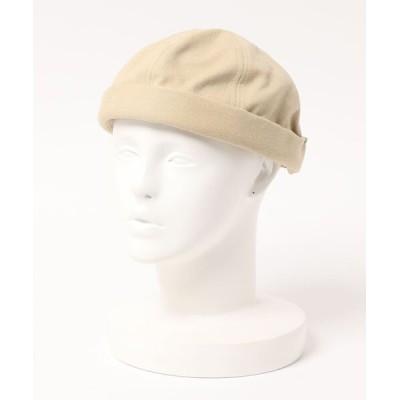 Shop無 / ダックフィッシャーマン MEN 帽子 > キャップ