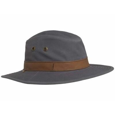 サンデイアフターヌーンズ 帽子 アクセサリー メンズ Lookout Hat Flint