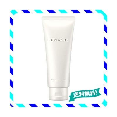 ルナソル(LUNASOL) スムージングジェルウォッシュ 洗顔料 150g