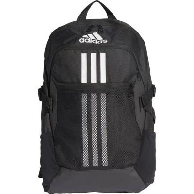adidas(アディダス) 11 TIROバックパック サッカーバックパック (25746-gh7259)