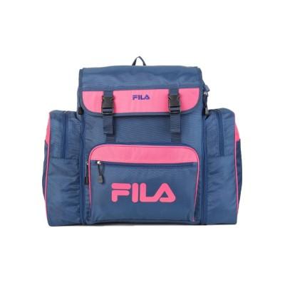FILA フィラ サブリュック 7369