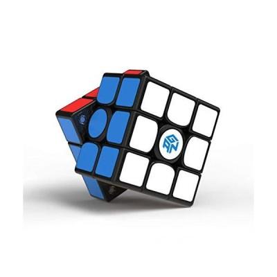 GAN 356 Air M 3x3 New Magic cube 3x3x3 Gan 356 AIR M Magnetic, Noir 並行輸入品