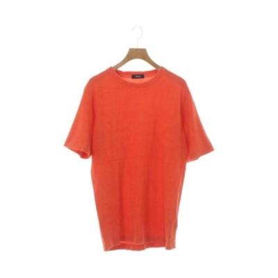 Theory セオリー Tシャツ・カットソー レディース