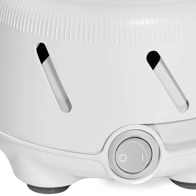 [美國直購] Marpac Sona 除噪助眠機 White Noise Sound Machine