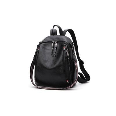 リュックサック  レディース 大容量 バッグ PUレザー デイパック 大人リュック マザーズバッグ 軽い 軽量 おしゃれ バックパック カバン 鞄