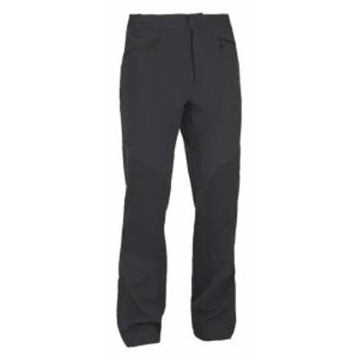 eider アイダー アウトドア 男性用ウェア ズボン eider janssen-pants-2.0