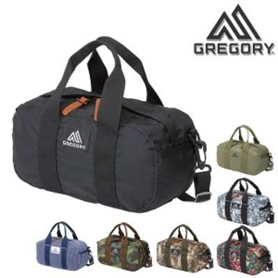 送料無料/グレゴリー/GREGORY2wayショルダーバッグ/ミニダッフルバッグ/CLASSIC/クラシック/PONY BAG/ポニーバッグ/P10倍