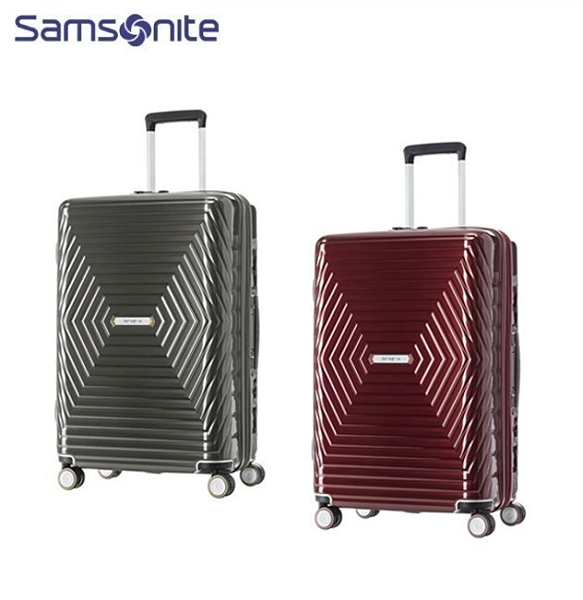 Samsonite 新秀麗 28吋行李箱 ASTRA DY2 年輪箱 PC輕量 可擴充 飛機輪 歡迎詢問
