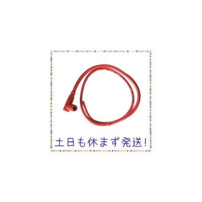 NGK ( エヌジーケー ) 2輪レーシングケーブル (1本/ブリスターパック) 【8515】 CR5