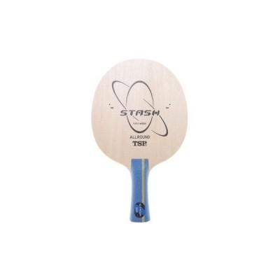 ティーエスピー TSP 卓球 ラケット(競技用) スタッシュ FL 26154