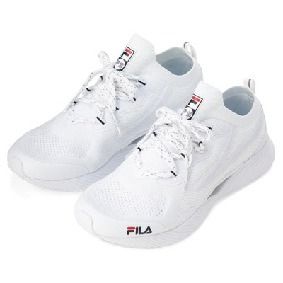 FILA フィラ RGB FLEX F20760100 WHT