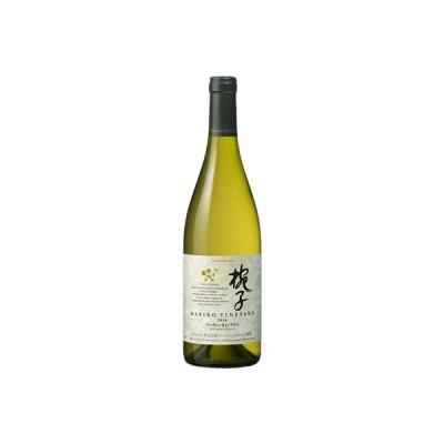 ギフト プレゼント ハロウィン ワイン 1回のご注文で6本まで シャトーメルシャン マリコヴィンヤードソーヴィニヨンブラン 750ml