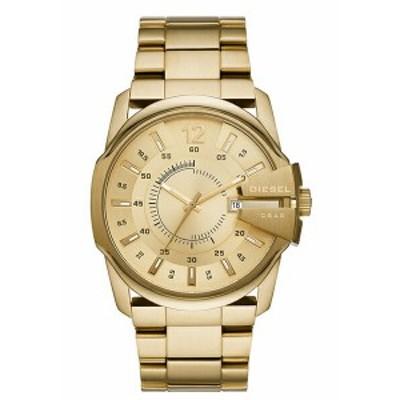ディーゼル 時計 DIESE メンズ 腕時計 Master Chief DZ1952