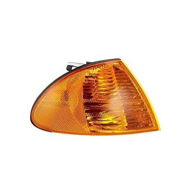 NEW RIGHT TURN SIGNAL LIGHT FITS BMW 330I 330XI 2001 BM2521104 6313690
