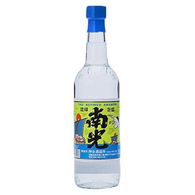 神谷 南光 30度 600ml (神谷酒造所/泡盛)