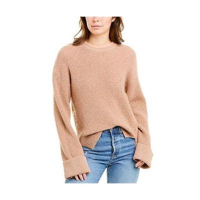 レディース ファッション  Joie Cicilia Wool-Blend Sweater