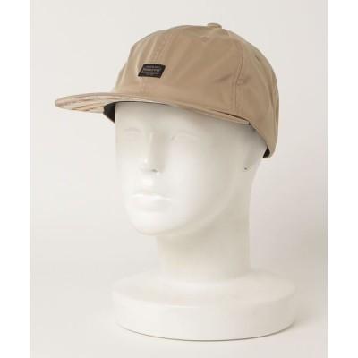 B'2nd / MANASTASH×PENDLETON/マナスタッシュ×ペンドルトン/CAP/キャップ MEN 帽子 > キャップ