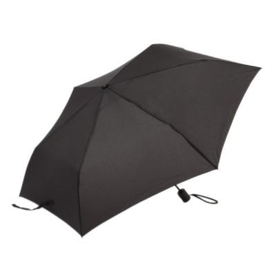 UVカット 晴雨兼用 日傘 雨傘 折り畳み傘 レイングッズ  折畳傘 自動開閉軽量 無地 KEYUCA(ケユカ)