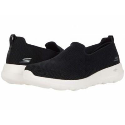 SKECHERS Performance スケッチャーズ レディース 女性用 シューズ 靴 スニーカー 運動靴 Go Walk Joy Stretch Fit【送料無料】