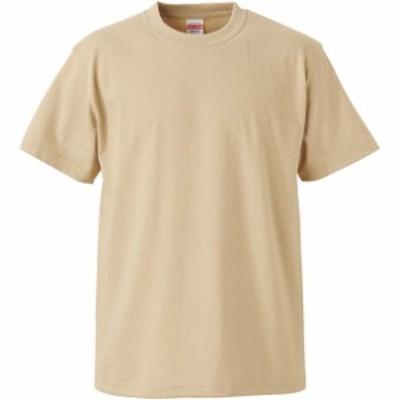 5.6オンスTシャツ(ガールズ)【UnitedAthle】ユナイテッドアスレカジュアルTシャツ J(500103C-53)