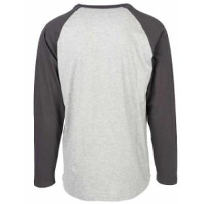 rip-curl リップ カール ファッション 男性用ウェア Tシャツ rip-curl bigmama-box