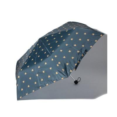 【フルトン】FULTON(フルトン) FREDDY FOX折りたたみ傘