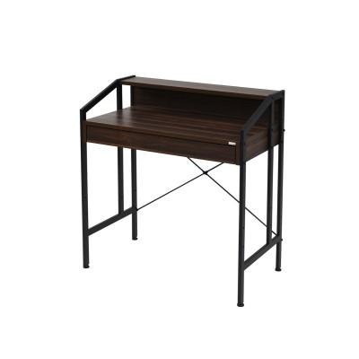 機能性とデザイン性を重視した北欧風デスク デスク・机・ワークテーブル, Desks(ニッセン、nissen)